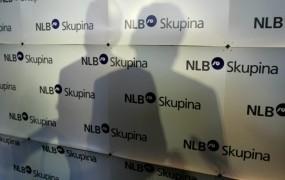SDS s predlogi za lažji pregon krivcev za bančno luknjo