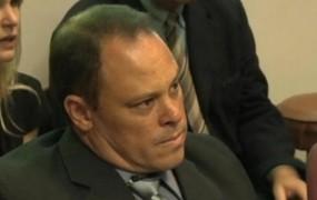 Glavni preiskovalec zadeve Pistorius prav tako osumljen poskusa umora