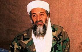 Bin Laden se ni upiral ameriškim specialcem; ti so nezadovoljni s predsednikom Obamo