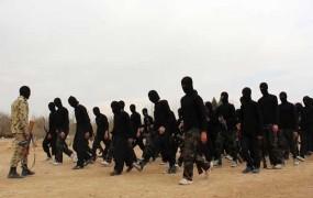 V BiH obsodili že 22 džihadistov, ki so se borili v Siriji in Iraku
