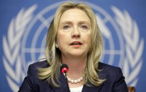 ZDA so se Pakistanu opravičile za napad na pakistanske vojake