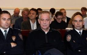 Priča: Sanader je pritiskal na agencijo za varstvo konkurence