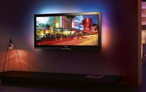 Bruselj naložil proizvajalcem televizorjev 1,47 milijarde evrov visoko kazen