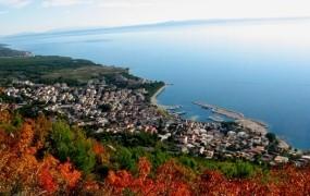Na Hrvaškem prijeli frančiškana, ki je za 1,3 milijona evrov prodal cerkveno zemljišče