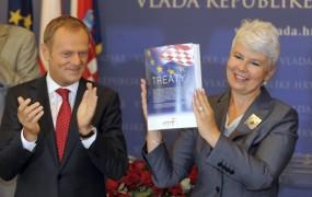Premoženje hrvaških politikov pod drobnogledom medijev