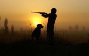 ZDA: Petletni deček ustrelil dveletno sestro