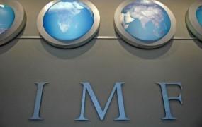 IMF Sloveniji za 2017 napoveduje štiriodstotno gospodarsko rast