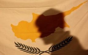 V Ženevi pogajanja o združitvi Cipra