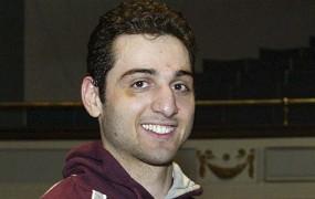 ZDA razkrile vzrok smrti bostonskega bombnega napadalca