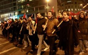 Evropa bo pomagala Grčiji, če ta sprejme njene pogoje