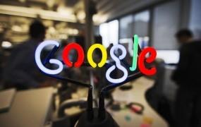 Google na Bermude spravil skoraj deset milijard dolarjev dobička