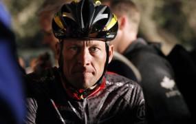 Lance Armstrong bo ostal brez lovorik za sedem zmag na Touru