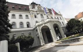 Afera dodatki: Univerza v Ljubljani mora državi vrniti 780.000 evrov