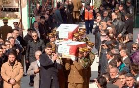 Generalna skupščina ZN o Siriji