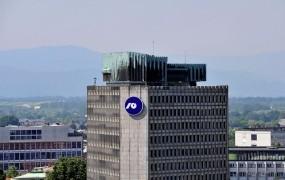 Hrvati proti slovenskim bankam