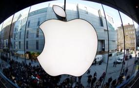 Uveljavljene televizije zaskrbljene: Apple naj bi začel ustvarjali lastne vsebine