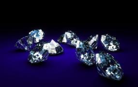 Spektakularen rop v Bruslju: ukradli za 350 milijonov zlata in diamantov