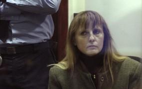 Bivša žena belgijskega pedofila že v samostanu