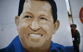 Po štirinajstih letih konec Chavezove vladavine?