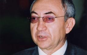 Najbogatejšega Srba privijajo zaradi korupcije