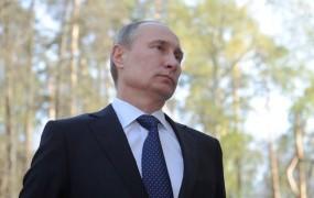 Če ne v Sloveniji, bi se Trump in Putin lahko srečala na Islandiji