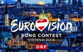 Več kot 900 prijav za prostovoljce na Eurosongu