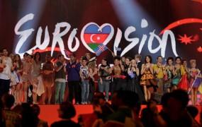 Osem izvajalcev se bo na Emi potegovalo za nastop na 60. Evroviziji