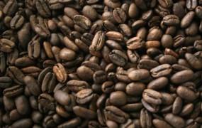 Zaradi suše v Braziliji raste cena kave