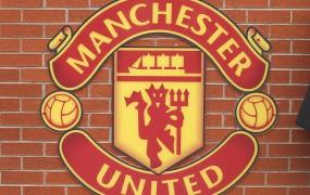 Revizijska hiša: Manchester United najvrednejši evropski klub
