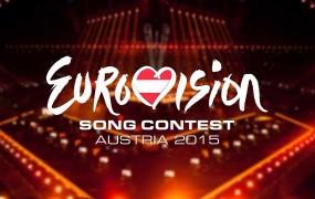 Na Evroviziji bo tekmovala tudi... Avstralija!