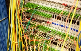 V Berlinu načrtujejo muzej interneta