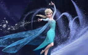 Disneyjevo Ledeno kraljestvo bo dobilo nadaljevanje - in verjetno še broadwayski muzikal
