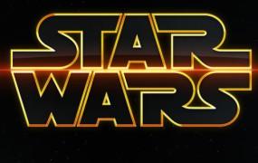 Disney in Lucasfilm z osmo Vojno zvezd