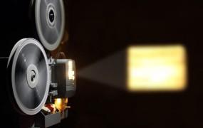 Vrata bo ponovno odprl Kino Bežigrad