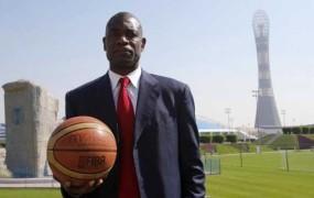 NBA že konec aprila na Kubo