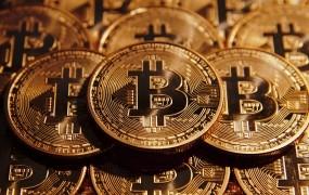 Bitcoin prebil mejo 5000 dolarjev