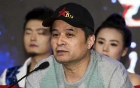 "Kitajski televizijski voditelj suspendiran, ker je Mao Zedonga označil za ""kurbinega sina"""