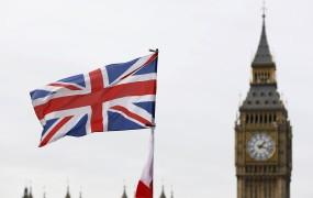 Britanski parlament dobil najmlajšo poslanko po letu 1667