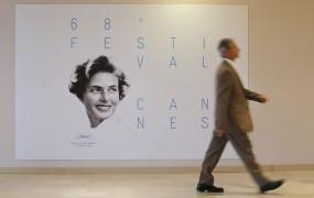 V Cannesu se danes začenja 68. mednarodni filmski festival
