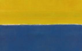 Rothkova slika na dražbi prodana za 40,8 milijona evrov