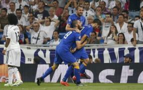 Pri Realu so Morato odpisali, zdaj se jim je maščeval