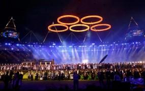 Madžarska blizu kandidaturi za olimpijske igre