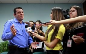 V Kostariki na svet prijokali šesterčki