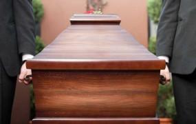Politik uprizoril lastno smrt, da se je izognil preiskavi