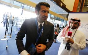 Blatter ostal skoraj brez protikandidatov za predsednika Fife