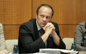 """Grims krivi Klemenčiča za """"nepopisno pravno šlamastiko"""" z uničenjem dokazov proti Jankoviću"""