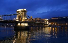 Budimpešta bi organizirala OI 2024