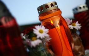Pri Laškem je 62-letnik med plezanjem padel v smrt