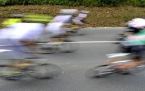 V prometni nesreči življenje izgubil nekdanji vrhunski kolesar