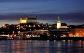 Najbolj čisti evropski hoteli so na Slovaškem, najbolj umazani na Danskem